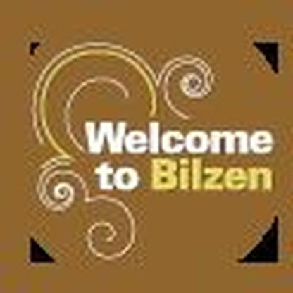 N-VA-burgemeester Bilzen weert Engelse slogans