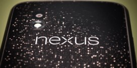 LG Nexus 4: betaalbare, maar onvindbare toptelefoon