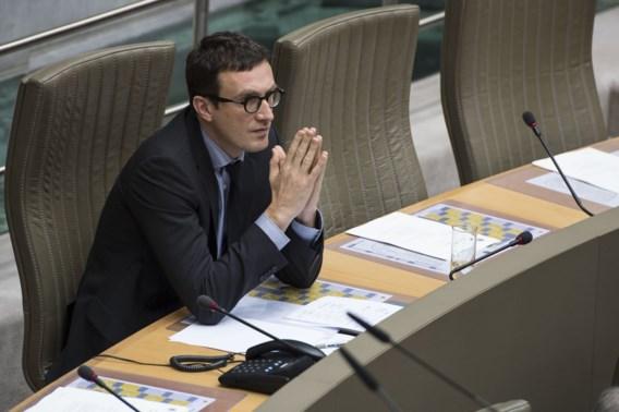 'Budgetten nieuwe schoolinfrastructuur zijn onvoldoende'