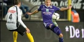 Standard, Club en Genk starten strijd voor zekerheid om Play-off 1