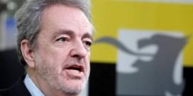 Vlaams Belang kiest nieuw en verjongd partijbestuur