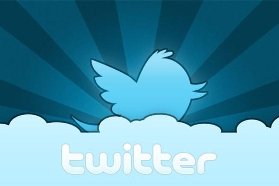 Handel valse Twitter-volgers miljoenen waard