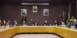 Akkoord over bestuursploeg in Denderleeuw is rond