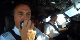 Parket beslist in maart over vliegtuigstunt Tom Waes