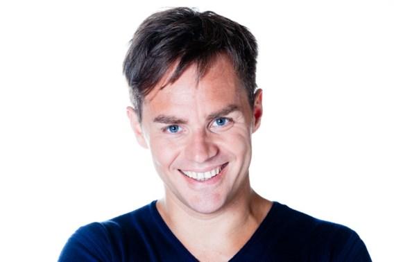 Peter Van De Veire bezorgt BV's schrik van hun leven