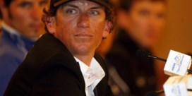 Tyler Hamilton wil dat Riis en Bruyneel bekentenissen afleggen