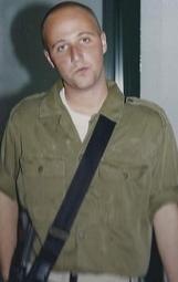 Twee jaar geleden werd Ben Zygier dood teruggevonden in zijn cel in Israël. Toen kende niemand zijn ware achtergrond.