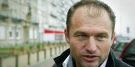 Wout Bru behoudt Franse Michelinster