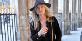 Kate Moss is hoedenvrouw van 2013