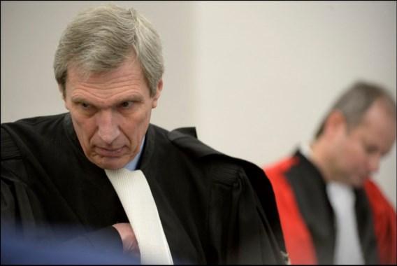 Haentjens: 'Advocaat van de duivel, maar geen duivelsadvocaat'