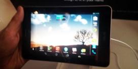 Asus' monstertelefoon is vermomde Nexus 7