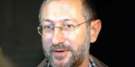 Paul Marchal geen voorstander burgerlijke partijen stem te geven in strafbepaling
