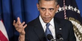 Obama en Clint Eastwood steunen homohuwelijk