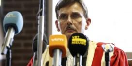 Liégeois vroeg Cassatie zélf om toepassing controlebevoegdheid