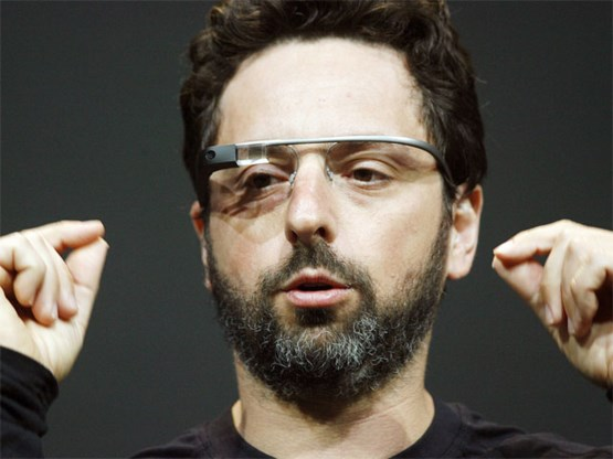 Google-baas noemt smartphones asociaal