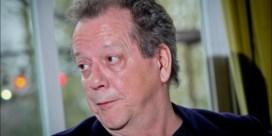 42 maanden cel voor verijdelde overval op Walter Grootaers