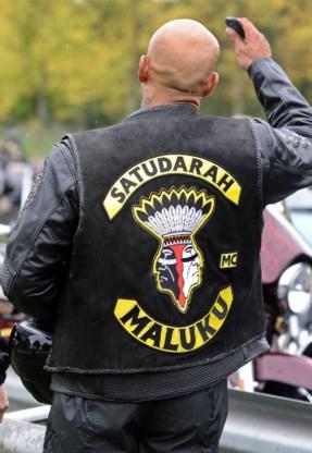 Satudarah breidt zich snel uit.