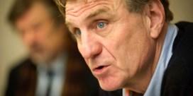 Jan Ceulemans verlengt contract bij Cappellen tot 2014