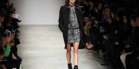 Isabel Marant: 'Avondkledij is lelijk en overbodig'