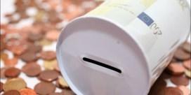 Tel uw geld: zo zit je als student nooit met een lege portefeuille