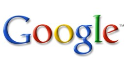 Google geeft vier directeurs samen 15 miljoen dollar bonus