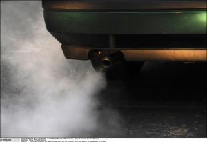 Ook de CO 2-uitstoot is groter dan veel tests laten geloven.