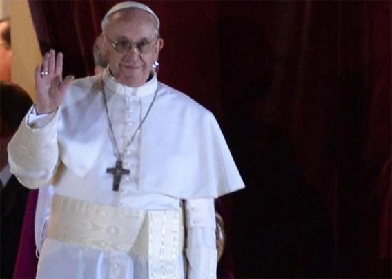 Had nieuwe paus banden met Argentijnse junta?