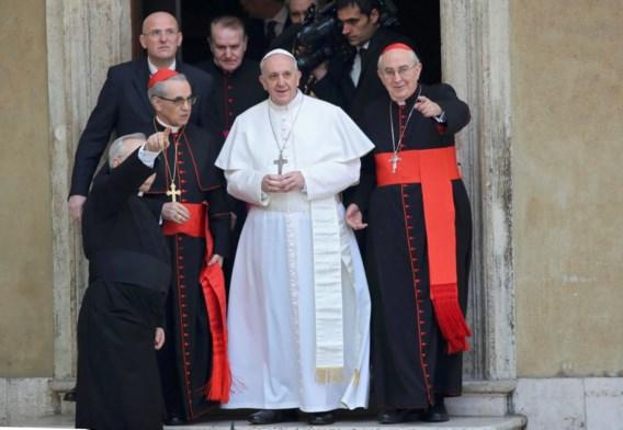 Hoe staat de paus tegenover heikele kwesties?