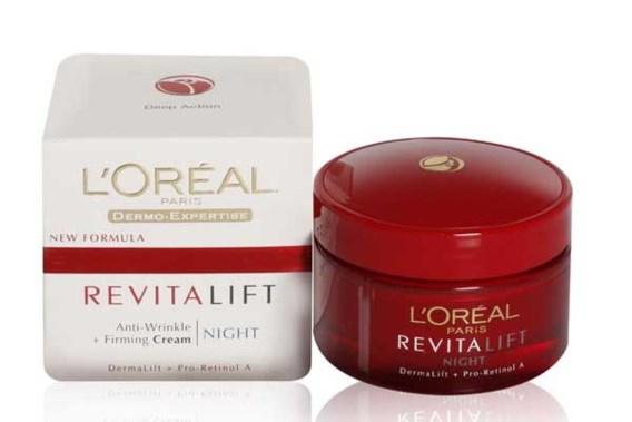 Zweedse rechtbank veroordeelt L'Oréal