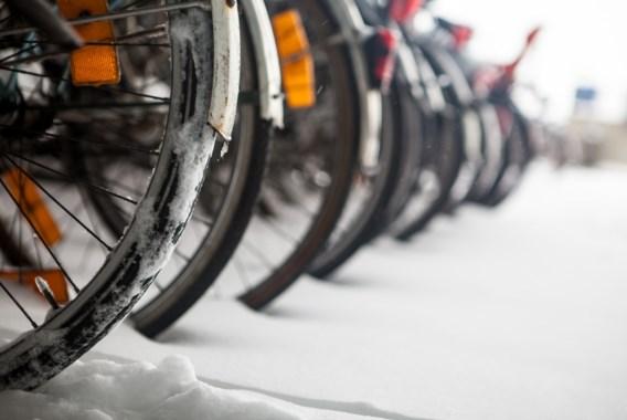 VAB depanneert voortaan ook fietsen