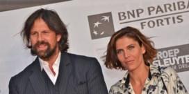 FILM. Acteur Johan Heldenbergh is nieuwe Master van Filmfestival Oostende