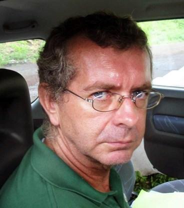 Philippe Verdon.
