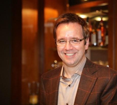 Bart Claes gaat na het faillissement weer aan de slag in De Barrier