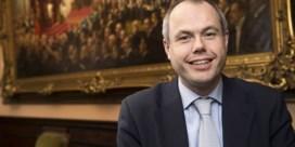 Kamer heft parlementaire onschendbaarheid van Vlaams Belanger op