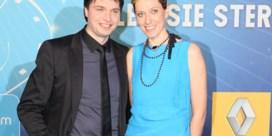Annelies Van Herck kondigt huwelijk aan in 'Café Corsari'