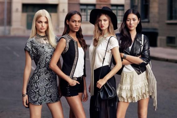 Wordt H&M binnenkort duurder?