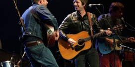 Liam Gallagher kwaad op broer Noel om verzoening met Blur