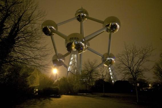 Wordt Brussel 'Groene Hoofdstad van Europa 2015'?