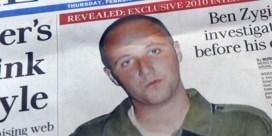 Loslippige Mossad-agent verklikte twee spionnen bij Libanese Hezbollah