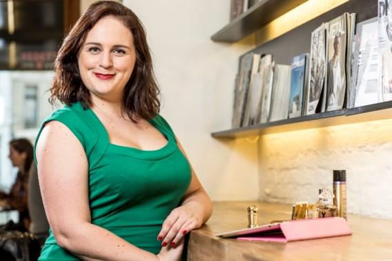 De beautygeheimen van Sabine Peeters
