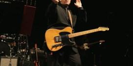Elvis Costello en Jamie Cullum komen naar Gent Jazz Festival