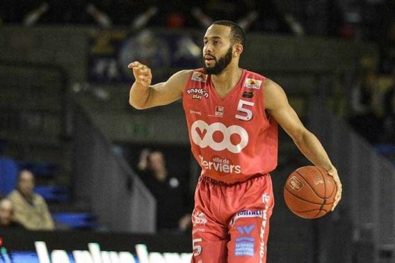 Zelos neemt Verviers-Pepinster over, club doet seizoen toch uit