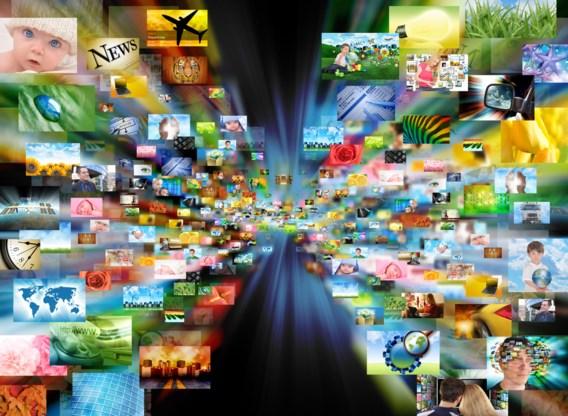 Internet binnenkort 1.000 keer sneller?