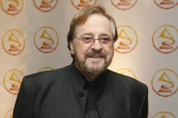 Platenproducent Phil Ramone overleden