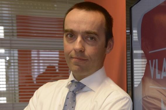 Tobback: 'Spaarders laten meebetalen bij redding is wereld op zijn kop'