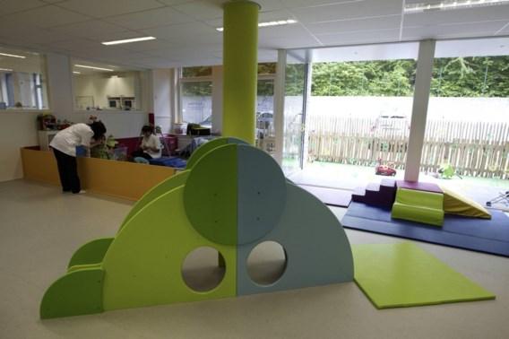 Overheid investeert drie miljoen euro voor extra plaatsen in kinderopvang