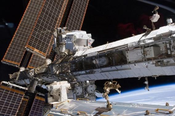 Wetenschappers stap dichter bij ontrafeling donkere materie