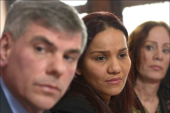 Familie Syriëstrijder Brian De Mulder dient een klacht in tegen ronselaars