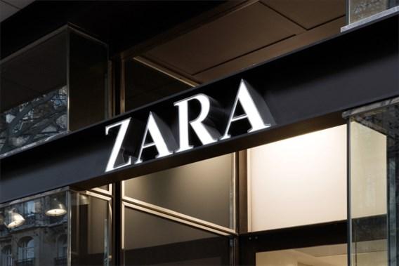 Zara (opnieuw) in opspraak door slavernij en kinderarbeid