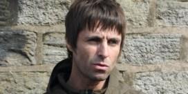 Liam Gallagher haalt uit naar broer Noel in nieuwe song